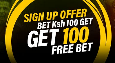 Free bet at BetBoss