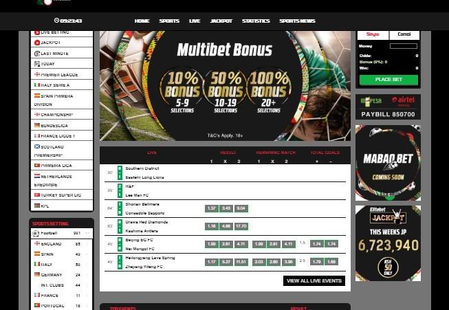 Elitebet games betting lines sbobet mobile betting apps