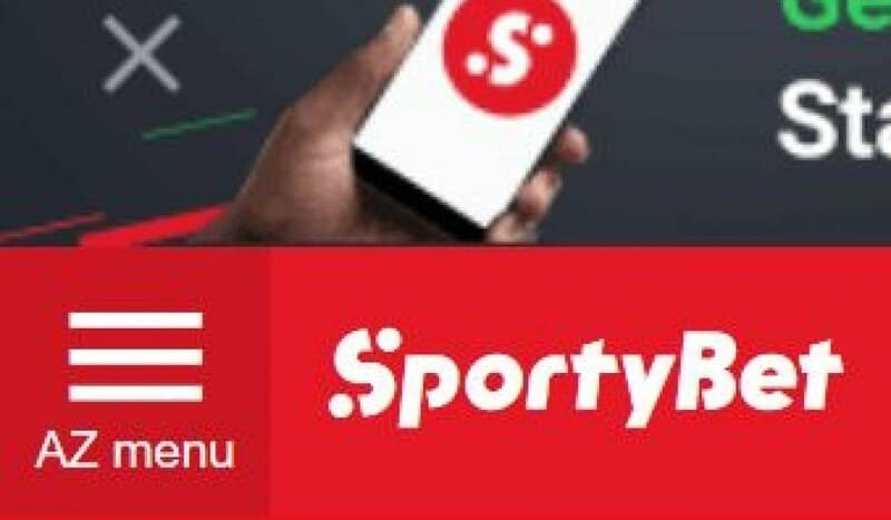 How To Deposit In Sportybet