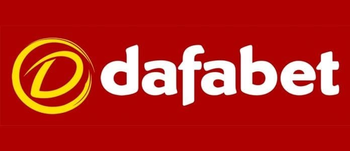 How to register on DafaBet