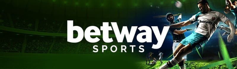 How to deposit in BetWay