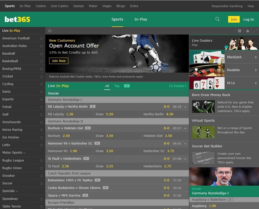 Bet365 football betting rules basketball online betting exchange usa