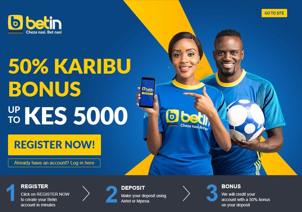 Betin kenya sport betting premier league how to buy bitcoins 2021 calendar